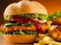 Продукты, повышающие уровень холестерина