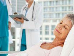 Атеросклероз сосудов - Симптомы, лечение, профилактика, препараты в Москве