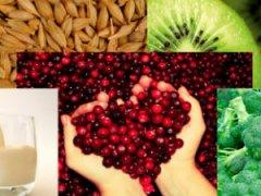 Что пить от холестерина народными средствами