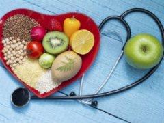 Лечебное питание